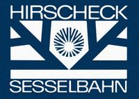 Logo 50 Jahre HSB