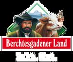 Partner BGL Milchwerke