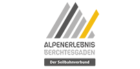 Partnerlogo Alpenerlebnis Berchtesgaden